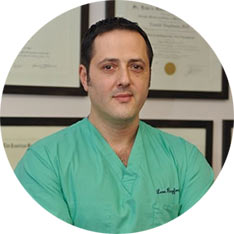Pain Management Doctor NYC Manhattan | Dr Reyfman