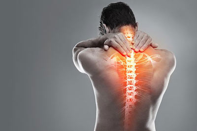 NYC Back Pain Treatment Doctors