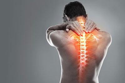 NYC Back Pain Treatment Doctors