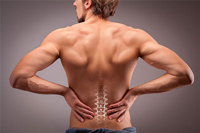 Lower Back Pain Treatment NYC