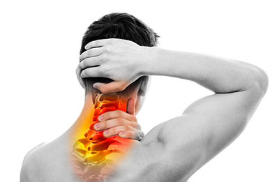 Neck Injury Treatment NYC